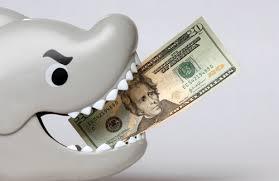 Edwards-Tiekert: If Management Doesn't Grab Money