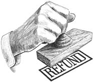 KPFA Ordered To Refund Bequest