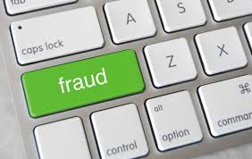 Fraud Is A Major Concern Of The Auditor