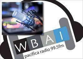 Supreme Court of New York Stops Pacifica's Attack on WBAI