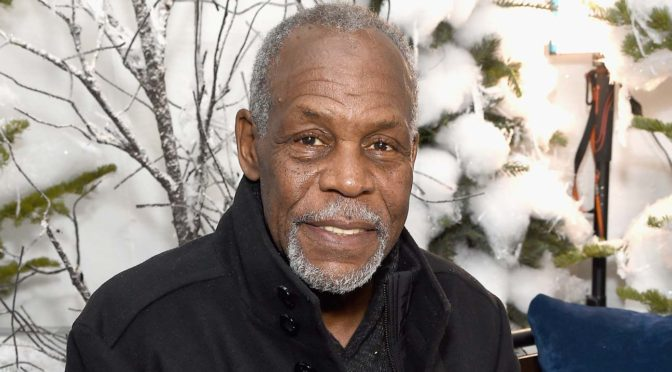 Danny Glover: Do Not Change The Pacifica Bylaws